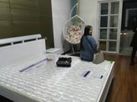 远东国际花园精装公寓