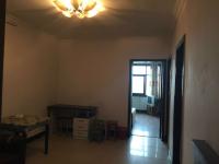 贵池东湖中路广源大楼2房1厅中档装修写字楼出租