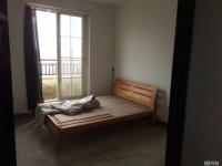 贵池罗城路英伦城邦2房2厅简单装修出租