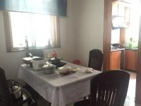 贵池东湖中路东湖小区2房2厅精装修出售