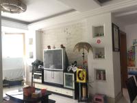 贵池九华山大道汇景国际花园4房2厅中档装修出售
