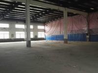开发清溪大道开发区400-900平米的厂房出租