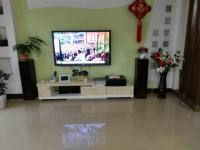 贵池九华山大道汇景国际花园3房2厅精装修出售