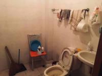 池州市区池阳路永胜巷2房1厅简单装修出租