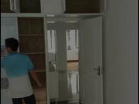 贵池齐山大道高速•秋浦天地2房2厅精装修出售
