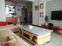 池州市区长江北路春江花园3房2厅精装修出售