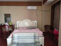 池州市区长江中路米兰阳光1房1厅精装修出售