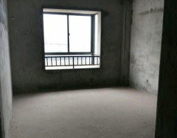 贵池银海花园 3室2厅2卫 121平米
