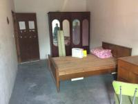 贵池东湖北路城北小区2房1厅简单装修出租