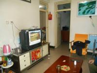 邯山学院北路南苑小区3房1厅简单装修出售