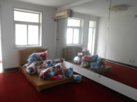 邯山水院北路水院街14号院1房1厅简单装修出售