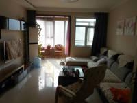 邯山浴新南大街赵都新城S5绿和园3房2厅高档装修出售