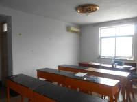 邯山中华大街保险公寓房厅出售