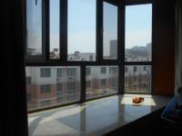邯山滏东大街明珠花园A区房厅出售