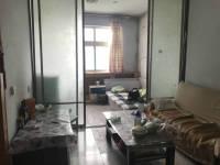 邯山中华大街中华南4号院2房1厅简单装修出售
