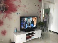 邯山南环金碧苑2房2厅中档装修出售