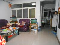 邯山中华南大街绿德源3房2厅简单装修出售