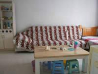 邯山陵园路春风小区2房2厅高档装修出售