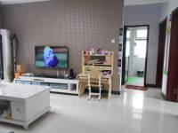 邯山浴新南大街赵都新城S5绿和园3房1厅中档装修出售