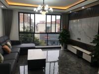 信州區紫陽大道江南商貿城3室2廳精美裝修出售