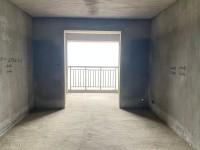 信州区吉阳中路万和九龙湖3室2厅毛坯出售